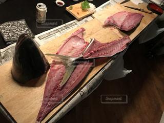No.335272 魚