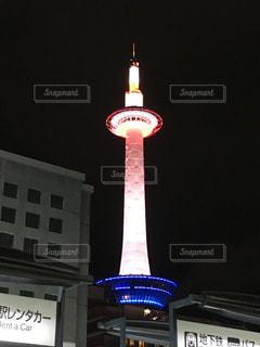 No.348231 夜景