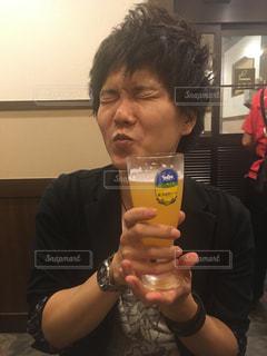 #乾杯 #ビール #酒 #飲み会 - No.337298