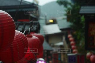 台湾の写真・画像素材[335729]