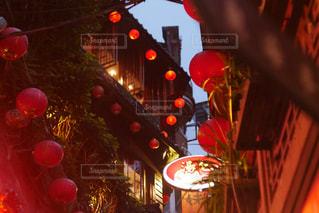 台湾の写真・画像素材[335732]