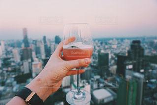 飲み物 - No.335723