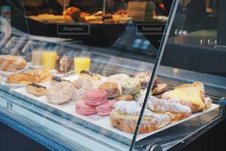 食べ物の写真・画像素材[337168]