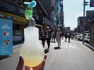 韓国 - No.335849
