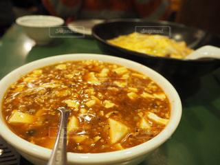食事の写真・画像素材[335877]