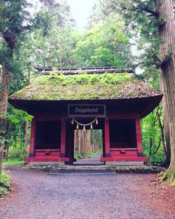神社 - No.335992