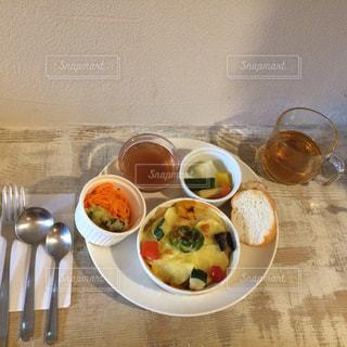 食べ物の写真・画像素材[344509]