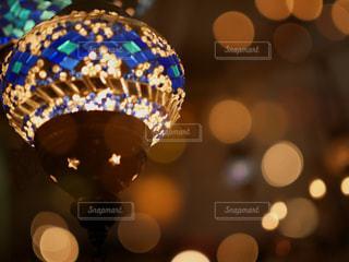 光の写真・画像素材[341265]