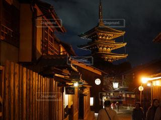 夜景 - No.341455