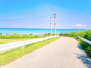 沖縄の写真・画像素材[438773]
