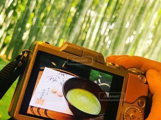 カメラ - No.527522