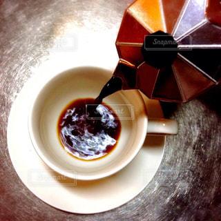 No.336972 コーヒー好き