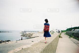 海の写真・画像素材[337070]
