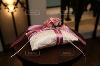 結婚式の写真・画像素材[342299]