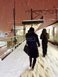 No.346186 雪