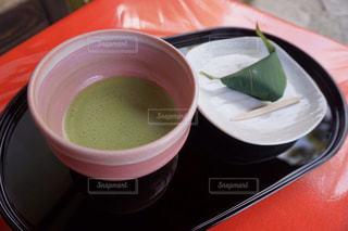 抹茶 - No.340068