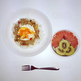 No.340091 食べ物