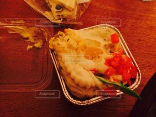 食べ物 - No.338347