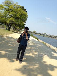男性 - No.339648