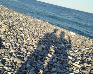 海の写真・画像素材[339652]