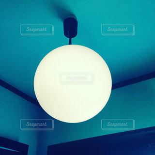 ライトの写真・画像素材[338475]