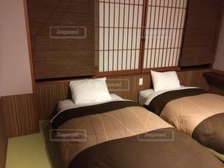 温泉 - No.380379