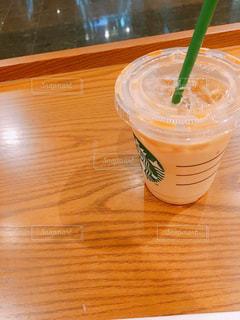 コーヒー - No.338984