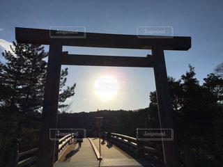 No.339013 風景