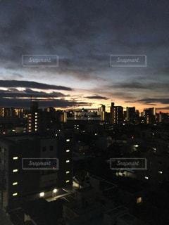 風景の写真・画像素材[339017]