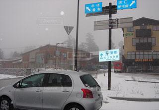 風景 - No.340277
