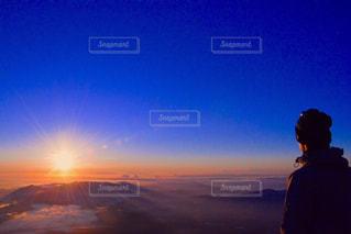 富士山の写真・画像素材[339025]