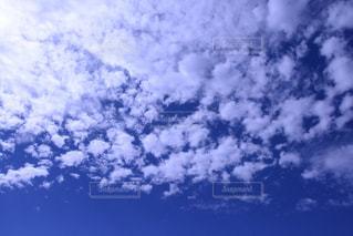 空の写真・画像素材[339063]