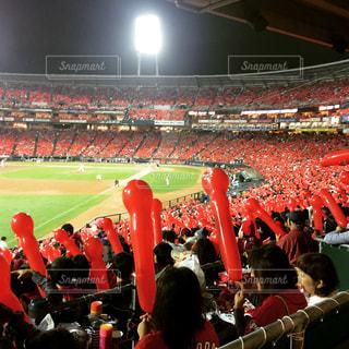 No.339033 野球