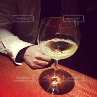 ワインの写真・画像素材[339036]