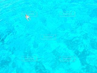 海 - No.339431