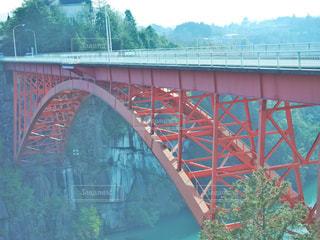 橋の写真・画像素材[339488]