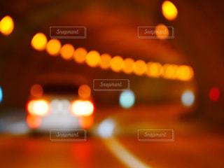 車の写真・画像素材[339531]