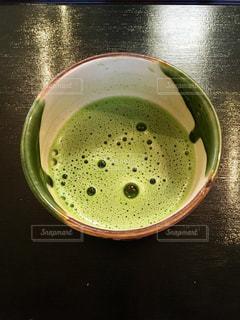 飲み物の写真・画像素材[340755]