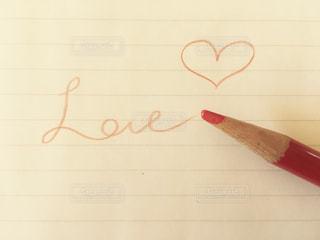 LOVEの写真・画像素材[342240]