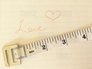 LOVE - No.342241