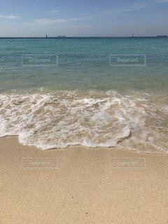 海の写真・画像素材[339560]