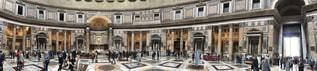 ローマの写真・画像素材[339584]