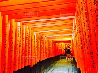 京都の写真・画像素材[340886]
