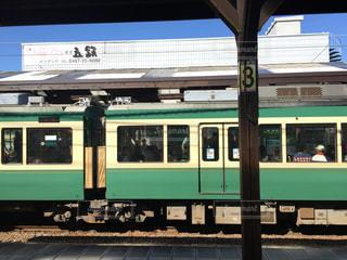No.449194 緑