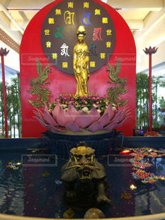タイの写真・画像素材[341025]
