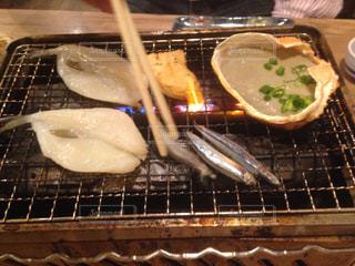 食べ物の写真・画像素材[343957]