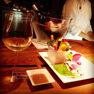 お酒 - No.340955