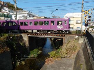 電車 - No.432242