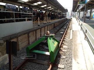 電車 - No.432247