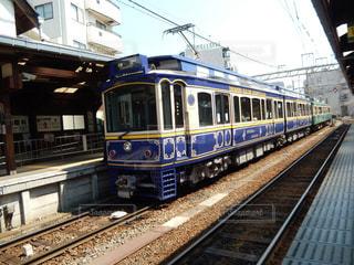 電車 - No.432258